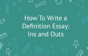 How to write a personal statement for a levels