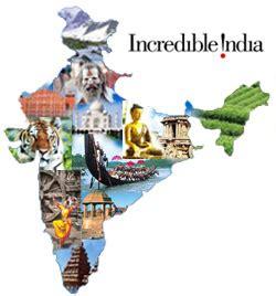 Essay in sanskrit language india
